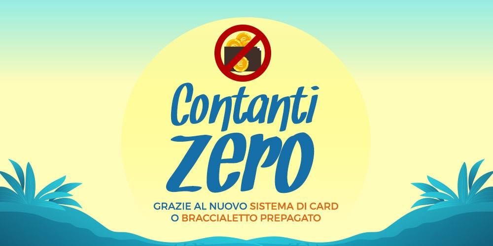 Contanti Zero
