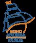 Logo Andrea Doria
